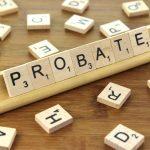 probate_fees